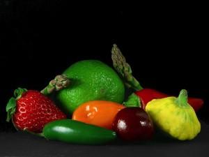 fruits_fruit_apples
