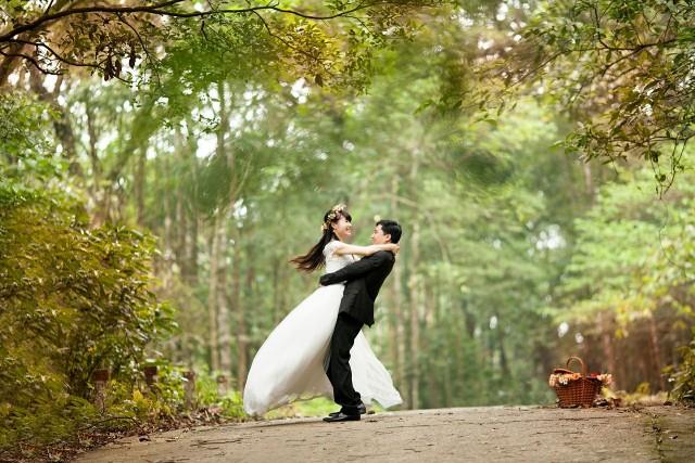 Der Hochzeitstanz – Welcher Tanz ist der richtige?